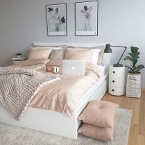 35 We Love Dream Rooms For Teens Girls Bedrooms Wall Art 104
