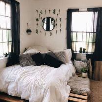 35 We Love Dream Rooms For Teens Girls Bedrooms Wall Art 67