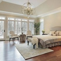 39+ Who Else Wants To Learn About The Best Gold Furniture For Your Luxury Interior Design 185