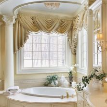 39+ Who Else Wants To Learn About The Best Gold Furniture For Your Luxury Interior Design 20