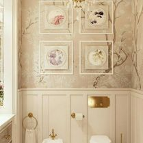 39+ Who Else Wants To Learn About The Best Gold Furniture For Your Luxury Interior Design 278