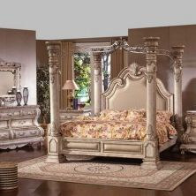 39+ Who Else Wants To Learn About The Best Gold Furniture For Your Luxury Interior Design 3