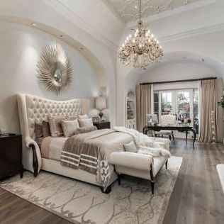 39+ Who Else Wants To Learn About The Best Gold Furniture For Your Luxury Interior Design 315