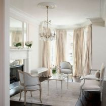 39+ Who Else Wants To Learn About The Best Gold Furniture For Your Luxury Interior Design 53