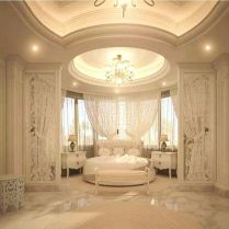 39+ Who Else Wants To Learn About The Best Gold Furniture For Your Luxury Interior Design 95