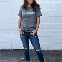 What Everyone Does When It Comes To Fall Outfits For Teen Girls For School Casual Jeans 87