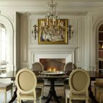 Ultimate List Of Interior Design Styles Definitions Photos