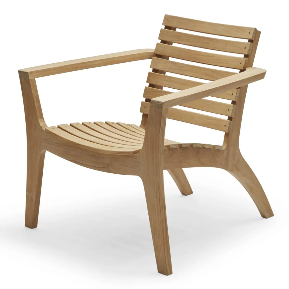 patio furniture cleaning care guide