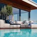 Outdoor Furniture Materials Guide How To Choose The Best