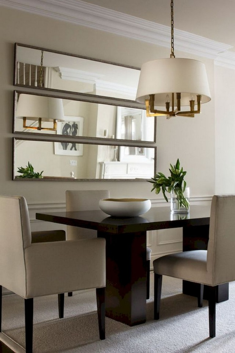 · bistro tables for two people. 65+ Nice Small Dining Room Table & Decor Ideas