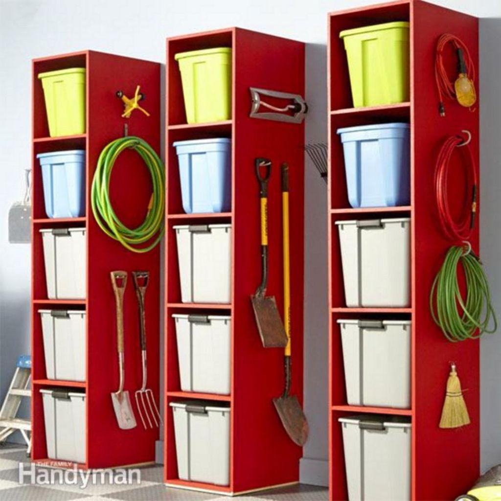 Best Minimalist Organization And Storage Ideas To Apply Asap 06