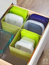 Best Minimalist Organization And Storage Ideas To Apply Asap 10