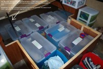 Best Minimalist Organization And Storage Ideas To Apply Asap 27