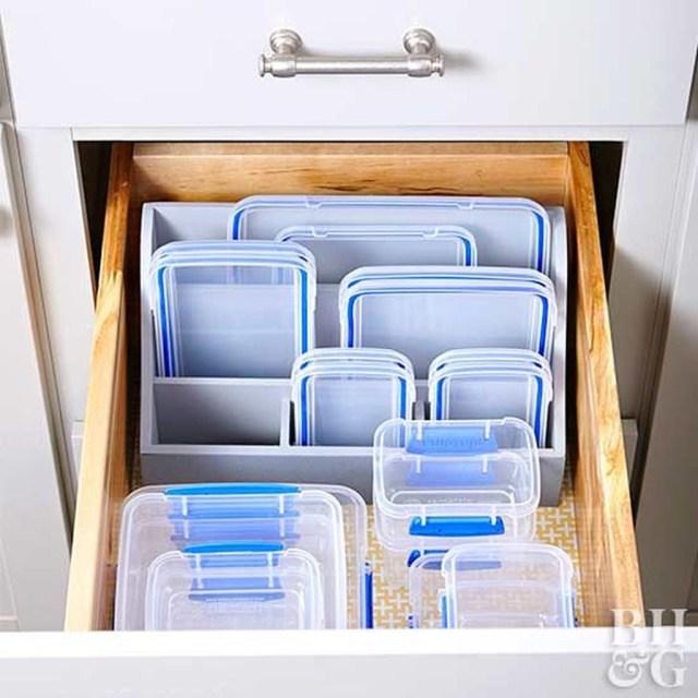Best Minimalist Organization And Storage Ideas To Apply Asap 37