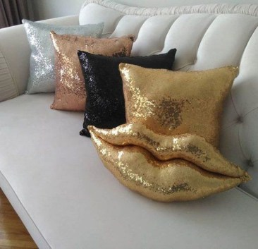 Charming Pillow Decorative Ideas To Apply Asap 08