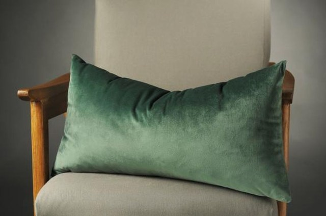 Charming Pillow Decorative Ideas To Apply Asap 11