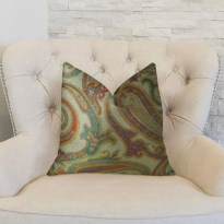 Charming Pillow Decorative Ideas To Apply Asap 13