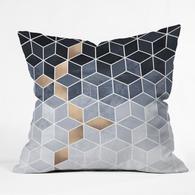 Charming Pillow Decorative Ideas To Apply Asap 14