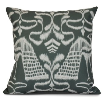 Charming Pillow Decorative Ideas To Apply Asap 35