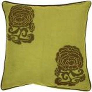 Charming Pillow Decorative Ideas To Apply Asap 37