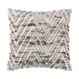 Charming Pillow Decorative Ideas To Apply Asap 38