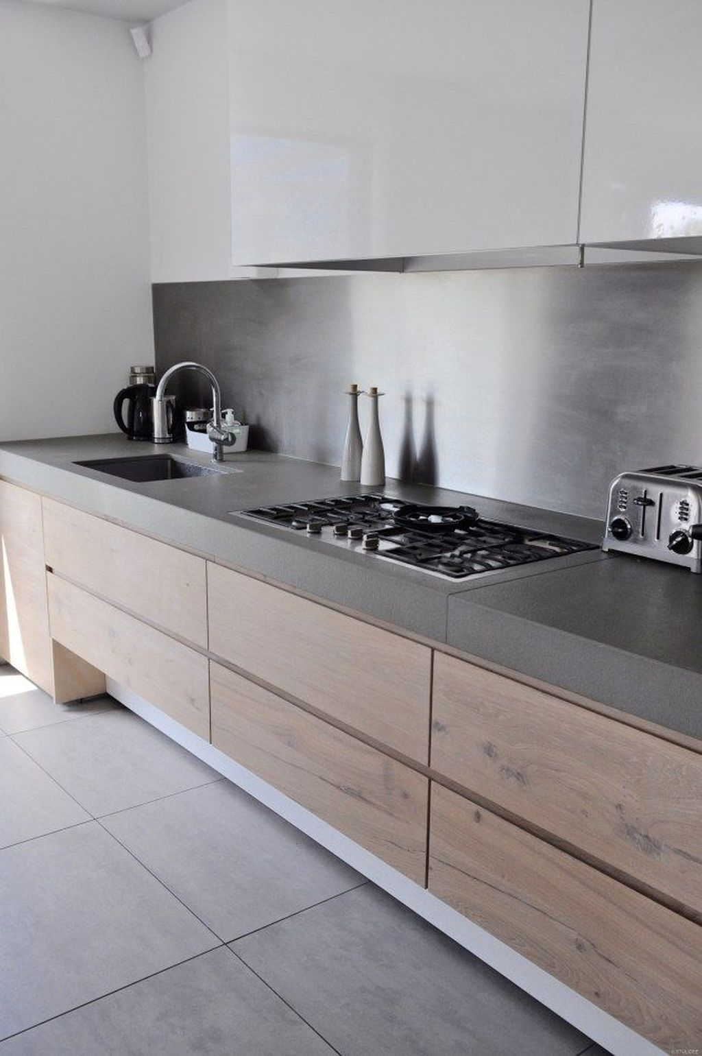 Cool Diy Kitchen Design Ideas You Will Definitely Want To Keep 09