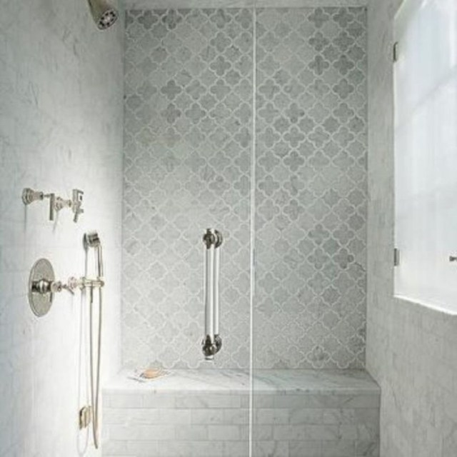 Cute Remodel Shower Design Ideas To Rock This Season 31