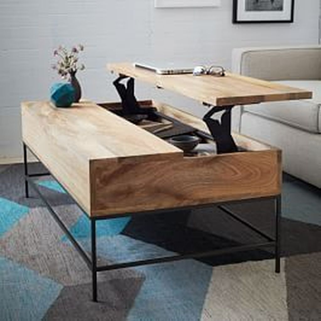 Best Tiny Living Room Design Ideas That Trend Nowaday 16