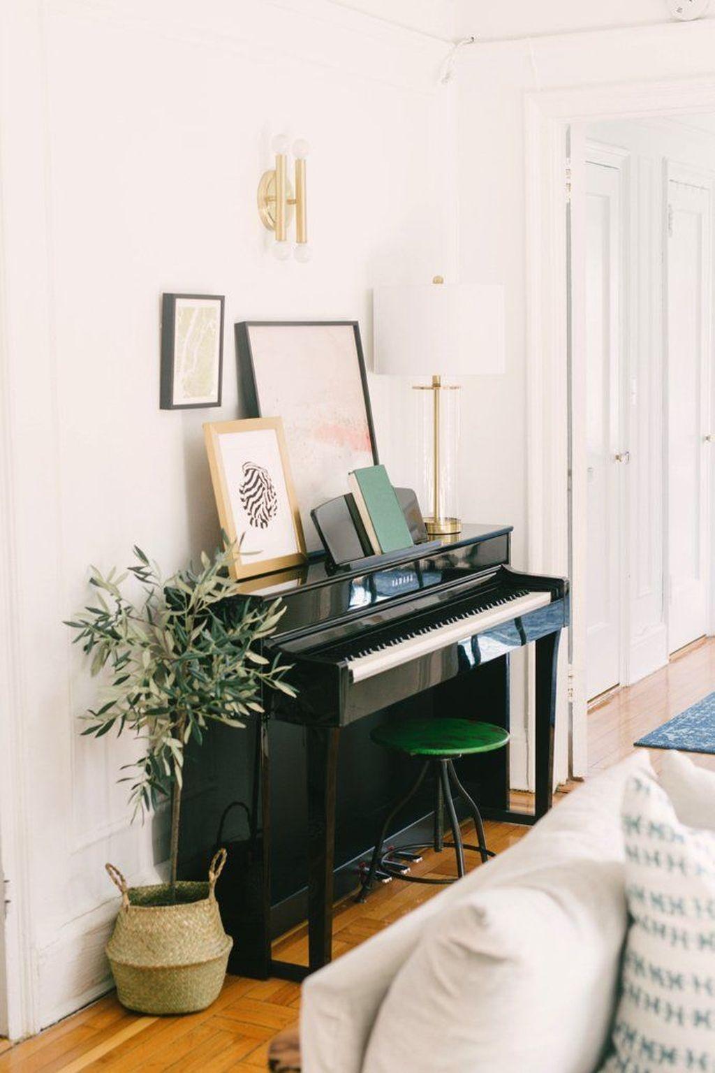 Brilliant Small Apartment Interior Design Ideas 06