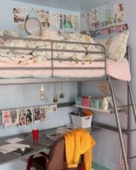 Brilliant Small Apartment Interior Design Ideas 12