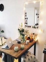 Brilliant Small Apartment Interior Design Ideas 13