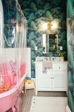 Casual Colorful Home Decor Ideas To Apply Asap 07