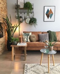Casual Colorful Home Decor Ideas To Apply Asap 29
