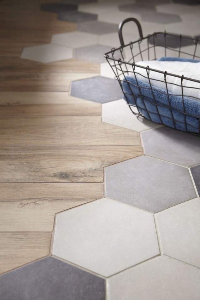 Catchy Flooring Home Decor Ideas To Not Miss Today 07