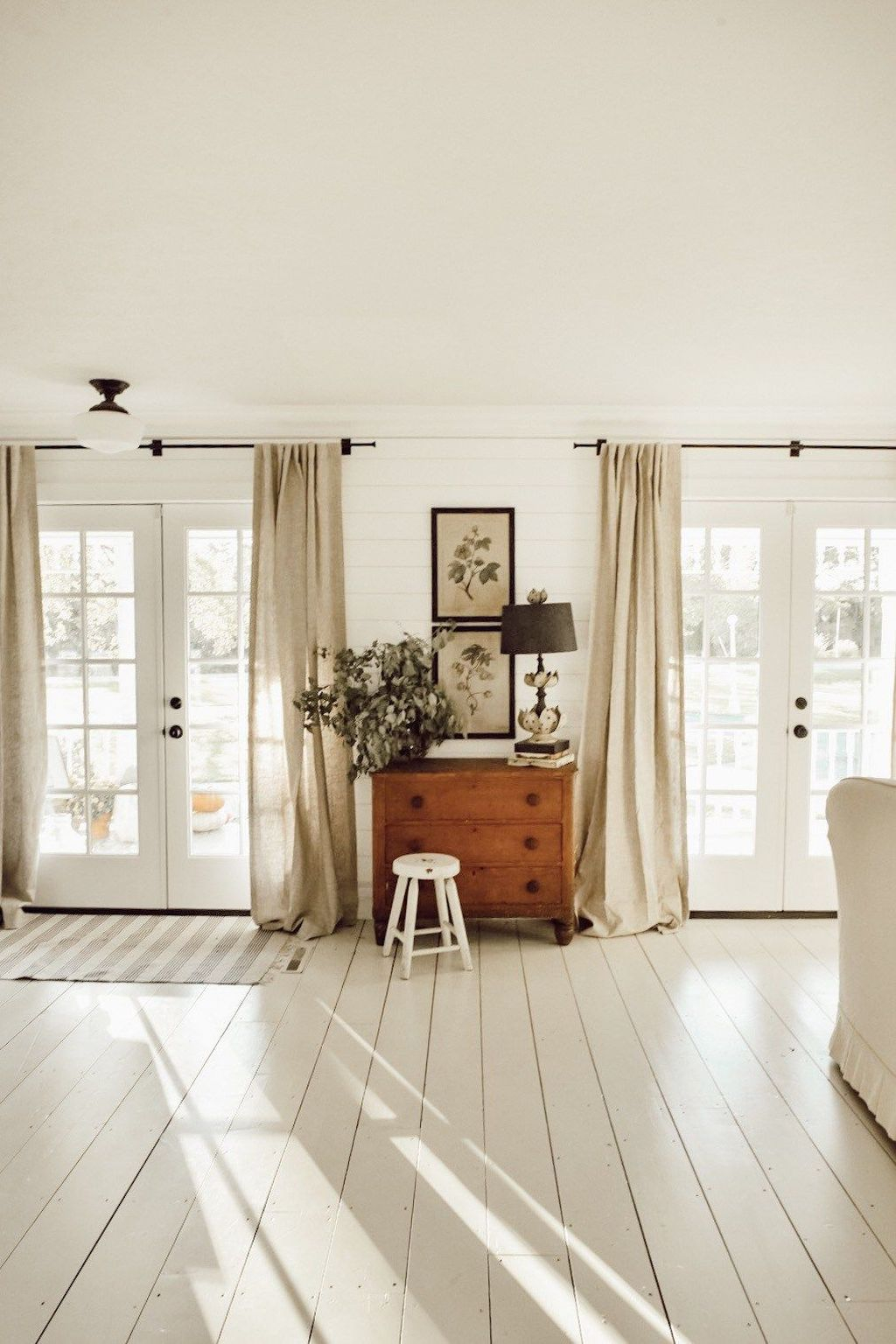 Catchy Flooring Home Decor Ideas To Not Miss Today 08