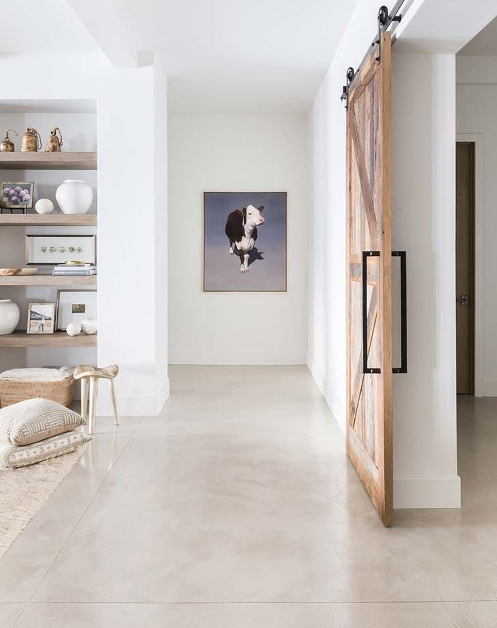 Catchy Flooring Home Decor Ideas To Not Miss Today 17