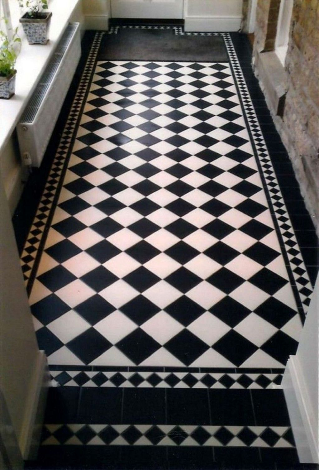 Catchy Flooring Home Decor Ideas To Not Miss Today 19