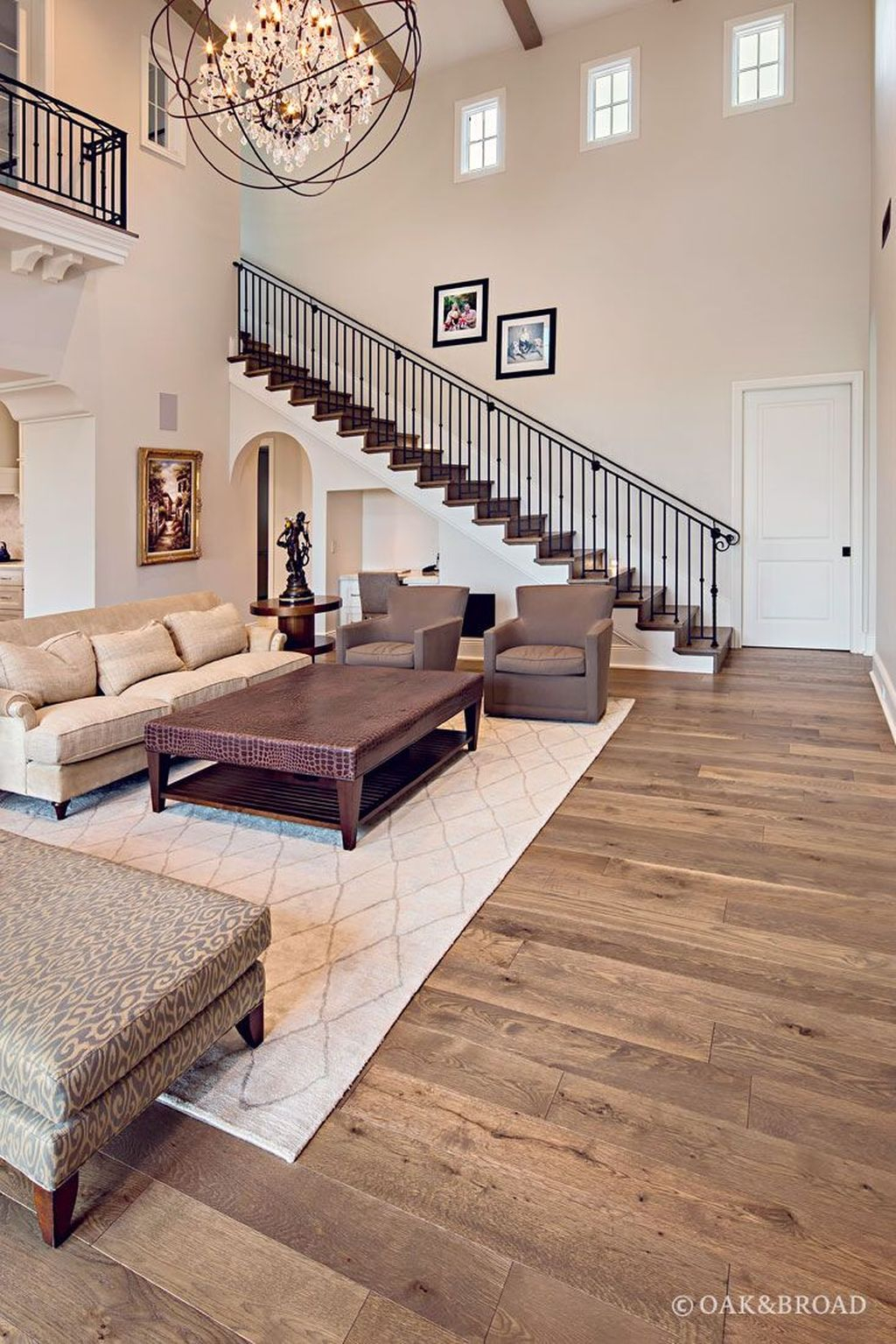Catchy Flooring Home Decor Ideas To Not Miss Today 20