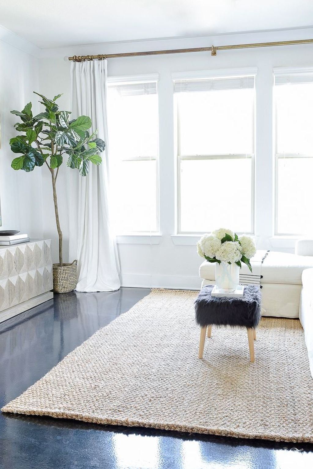 Catchy Flooring Home Decor Ideas To Not Miss Today 22