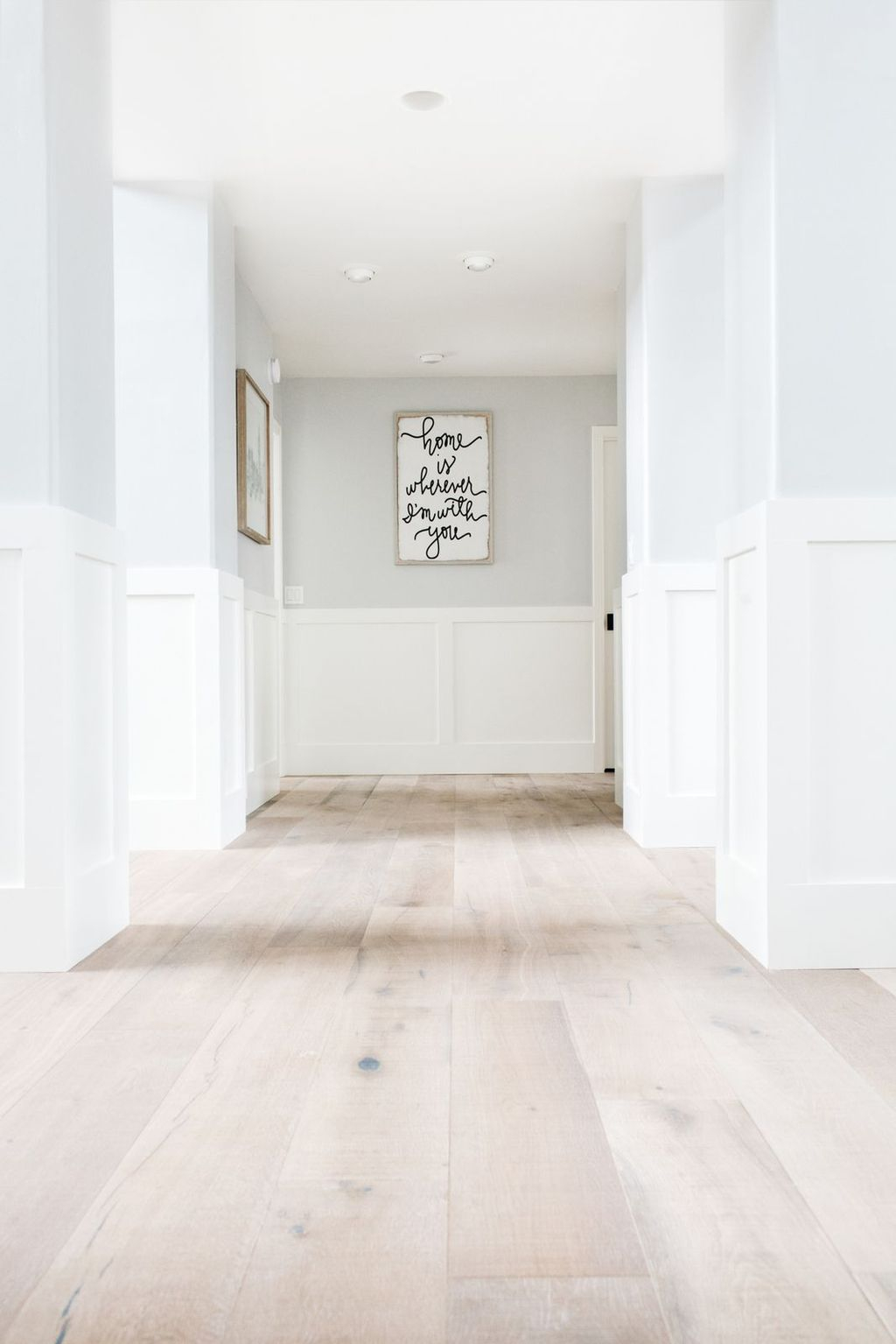 Catchy Flooring Home Decor Ideas To Not Miss Today 26