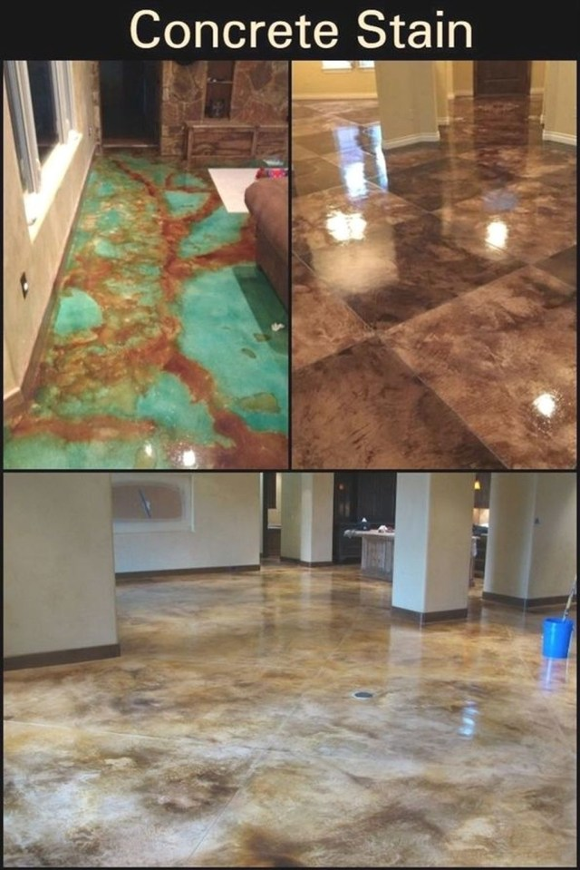 Catchy Flooring Home Decor Ideas To Not Miss Today 27
