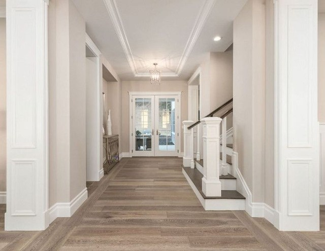 Catchy Flooring Home Decor Ideas To Not Miss Today 28