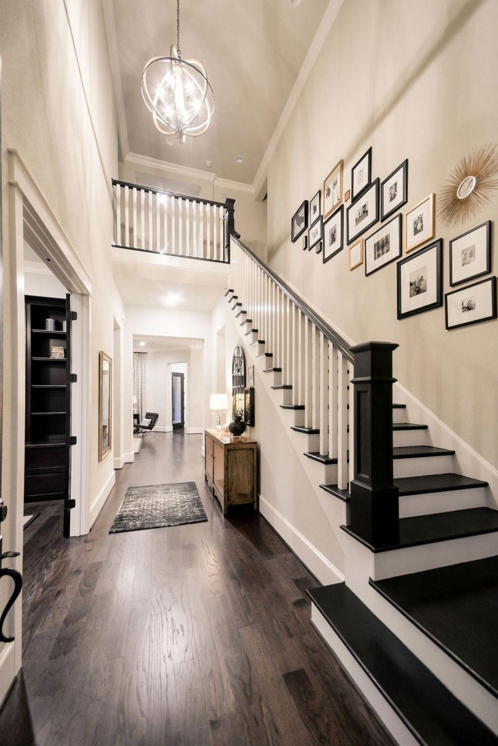 Catchy Flooring Home Decor Ideas To Not Miss Today 33
