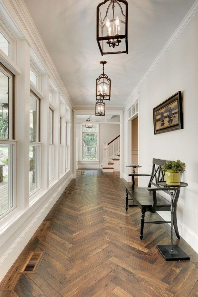 Catchy Flooring Home Decor Ideas To Not Miss Today 38