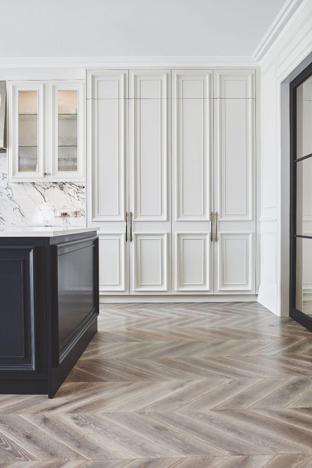 Catchy Flooring Home Decor Ideas To Not Miss Today 39