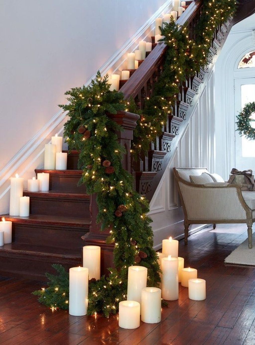 Elegant Diy Decor Ideas For Winter 14