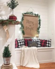 Elegant Diy Decor Ideas For Winter 24