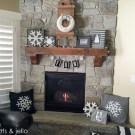 Elegant Diy Decor Ideas For Winter 30