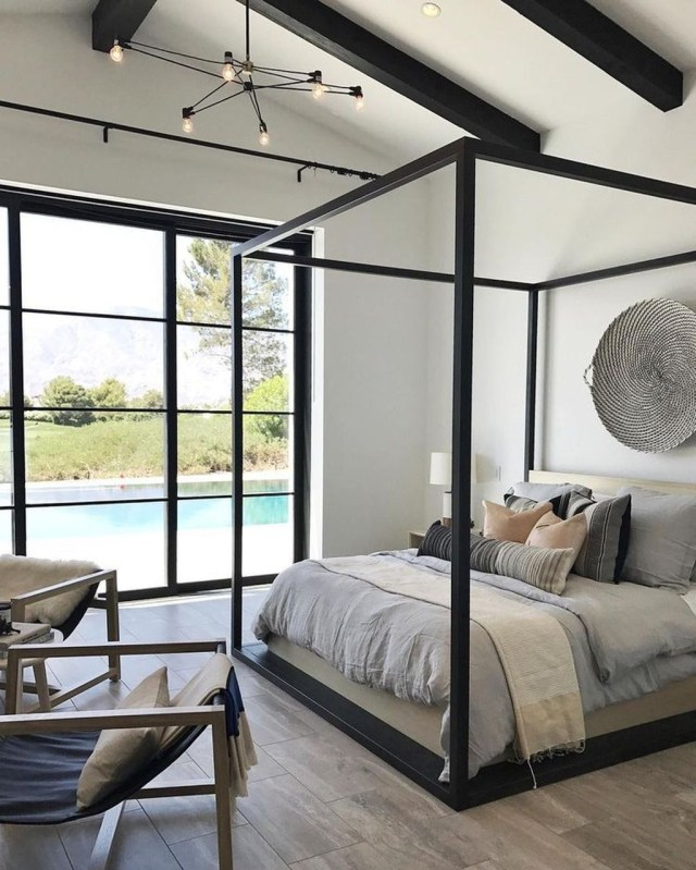 Extraordinary Master Bedroom Design Ideas You Have To Try 32