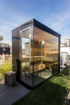 Modern Roof Terrace Design Ideas 02